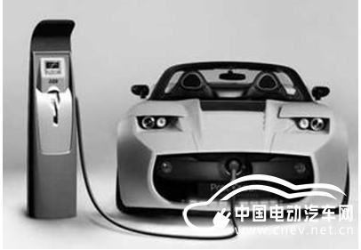 零部件将成中国新能源汽车技术创新主战场